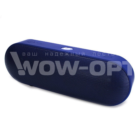 Bluetooth аудиоколонка Beats by dr.dre pill+ оптом