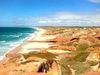 Активные серф-каникулы в Португалии