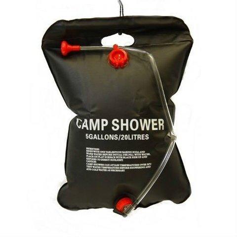 Походный душ CS-001
