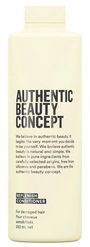 AUTHENTIC BEAUTY CONCEPT Replenish Кондиционер