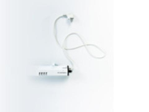 Электроконвектор плинтусного типа Стандарт-150