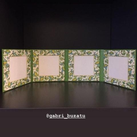 Бумага декоративная упаковочная