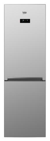 Холодильник Beko CNKR5310E20SS