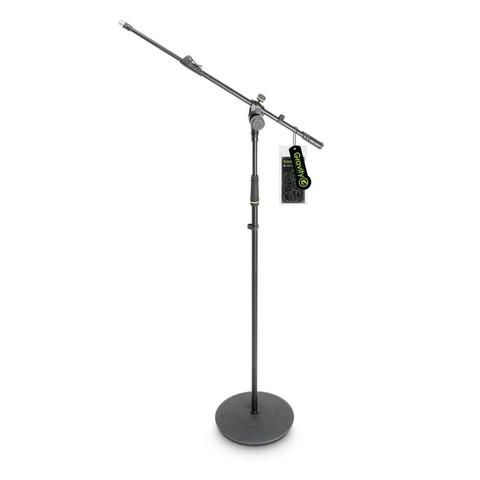 Gravity MS 2322 B микрофонная стойка