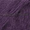 DROPS Brushed Alpaca Silk 10 (фиолет)