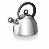 Чайник со свистком 1,5 л OSLO, артикул 16303664, производитель - Beka