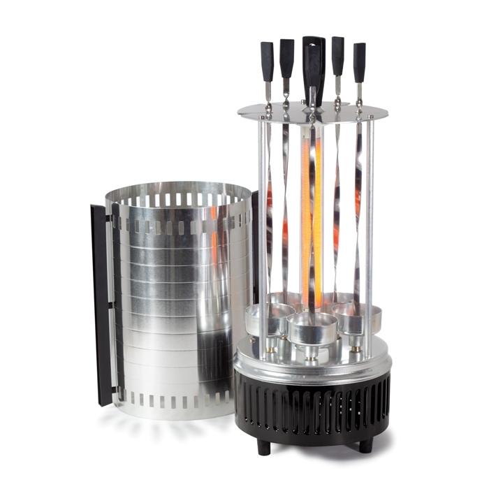 Кухонная техника Шашлычница электрическая (электрошашлычница) a1d556a6ba3a9d4e2b1a586b9781e43c.jpg