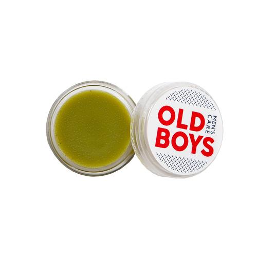 Бальзам для губ OLD BOYS