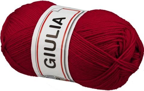 GIULIA  48