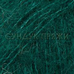 Brushed Alpaca Silk 11