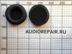 Амбушюры pioneer SE-DJ5000, SE-400D