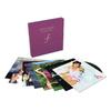 Roxy Music / The Studio Albums (8LP)