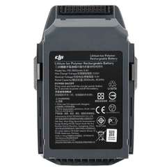 Аккумулятор DJI Li-pol 3S 3830mAh  11.4V для Mavic Pro (Part25, Part26)