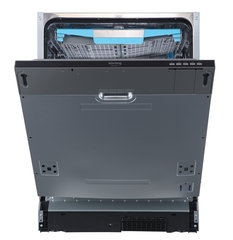 Посудомоечная машина Korting KDI 60575