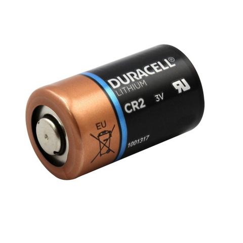 Батарейка DL/CR2, (CR15H270) , (1 ШТ)
