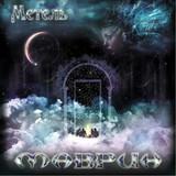 Маврин / Метель (CD Single)