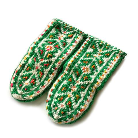 Джурабы носки детские 0145