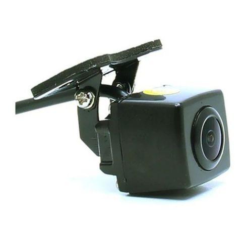 Камера заднего / переднего вида универсальная М-184