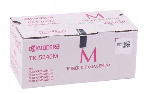 TK-5240M