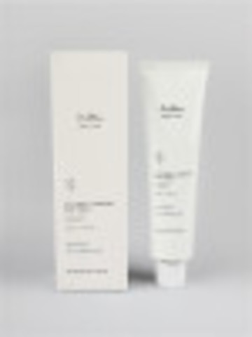 Dr.Althea Pro Lab Крем для лица ОСВЕТЛЕНИЕ Dr.Althea Lightening Shot Cream, 100 мл