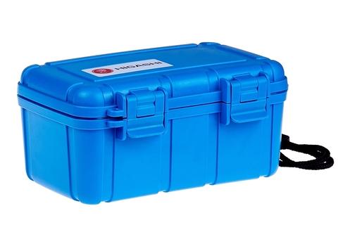 Герметичный контейнер HIGASHI D6002