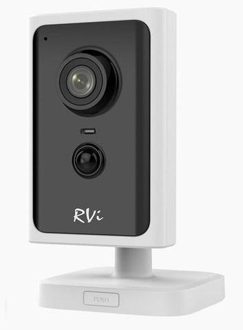 Камера видеонаблюдения RVi-2NCMW2026 (2.8)