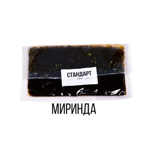 Табак СТАНДАРТ Миринда 100 г