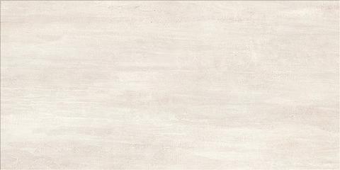 Плитка настенная Pandora Crema 315х630