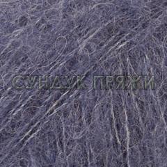 Brushed Alpaca Silk 13