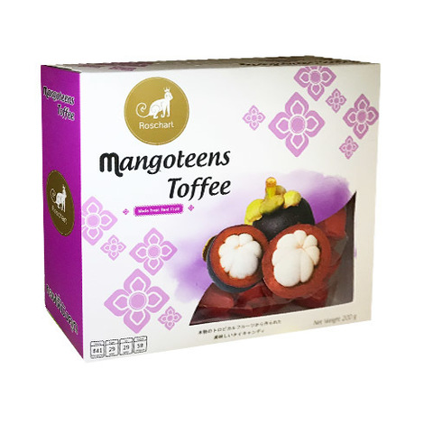 https://static-sl.insales.ru/images/products/1/1575/121357863/mangosteen_toffee.jpg
