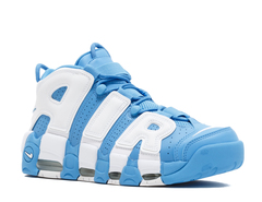 Nike Air More Uptempo '96 'Unc'