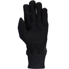 Перчатки Swix Cross темно-серый - 2