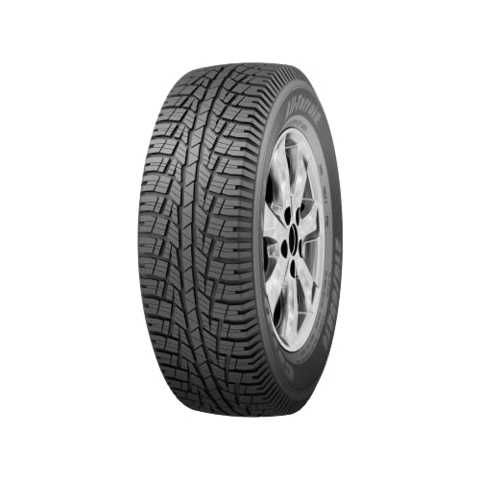 Cordiant All Terrain R16 245/70 111T