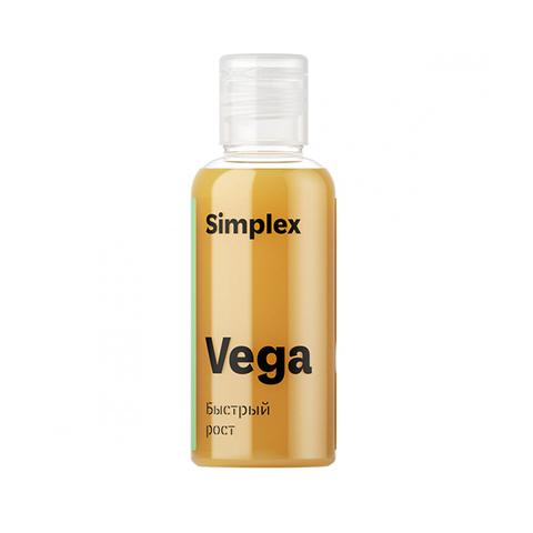Стимулятор Simplex Vega