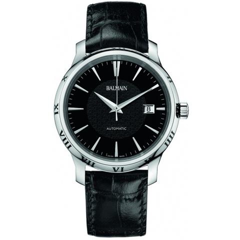 Купить Наручные часы Balmain 15413266 по доступной цене