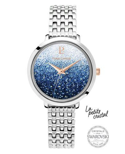 Женские часы Pierre Lannier Tendency 109L661