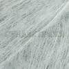DROPS Brushed Alpaca Silk 14 (светлая сталь)