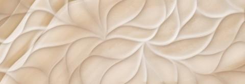 Плитка настенная Agat Miele Rel. R  242х700