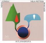 Mino Cinelu & Nils Petter Molvaer / SulaMadiana (2LP)