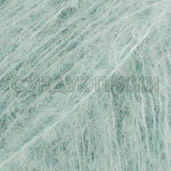 Brushed Alpaca Silk 15