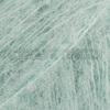 DROPS Brushed Alpaca Silk  15 (светлый шифер)