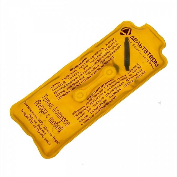 Охлаждающие, согревающие компрессы, грелки Грелка солевая Лор ad0a16254e7c21c5b56fc37ae3bf3615.jpg