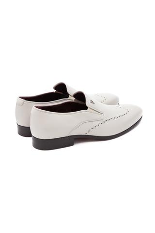 Туфли Valentino модель 16879