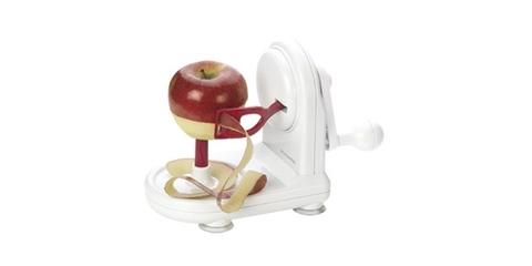 Приспособление для очистки яблок Tescoma HANDY