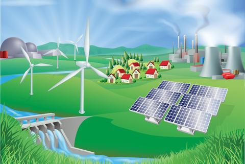 Регулярный контроль качества энергоресурсов, мониторинг режимов поставки / потребления энергоресурсов