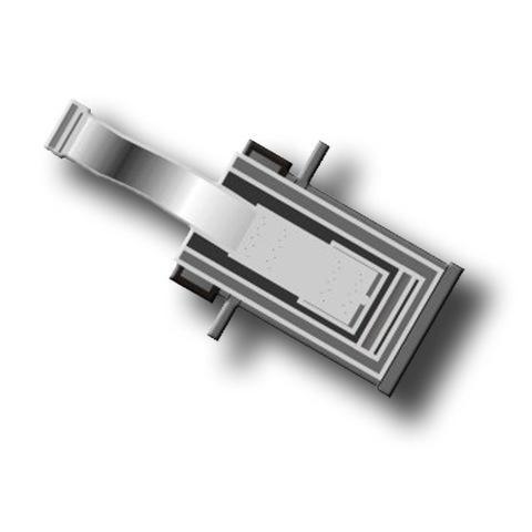 Системы контроля и управления доступом (СКУД) Технические средства обработки электронных пластиковых карт