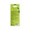 Концентрований філер для волосся Авокадо-Кератин Tink 10 мл x 4 шт. (2)