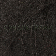Brushed Alpaca Silk 16