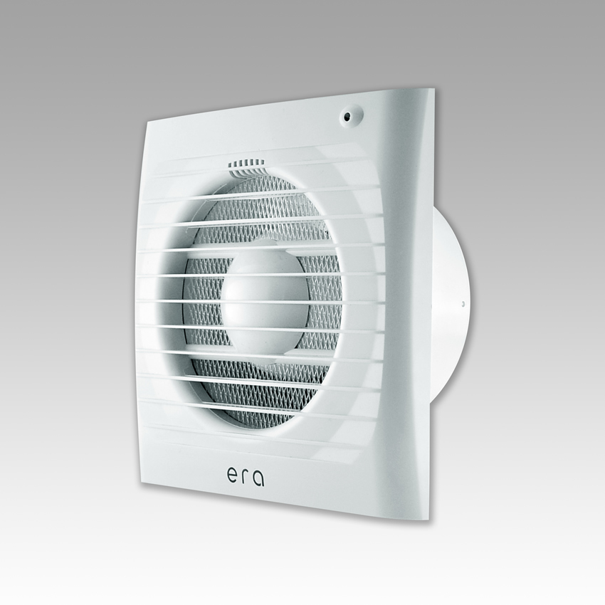 Era Накладной вентилятор Эра ERA 4 ETF D100 световой фототаймер 0448fdee2215a6ceafd42b7665bf0307.jpg
