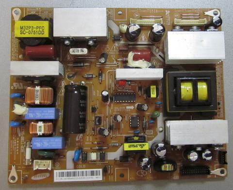 BN44-00191A